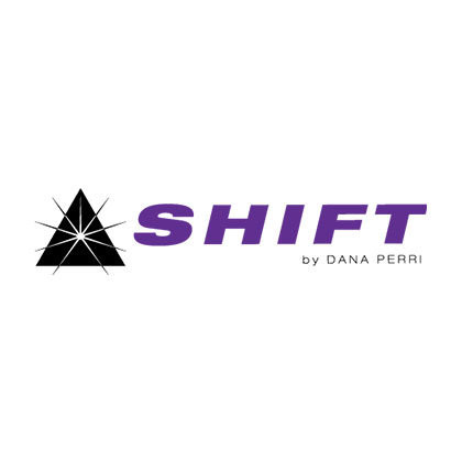 Shift by Dana Perri