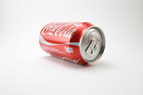 A Surefire Way to Nail Your Branding (But Not Too Well… I'm Talking to You Coke)