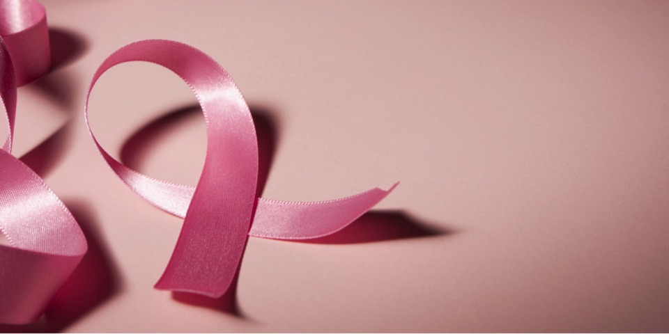Women In Business: Breast Cancer Awareness