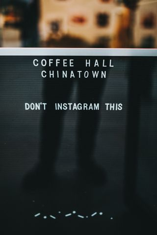 5 Industries Shaken Up By Instagram