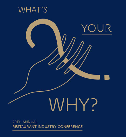 20th Annual UCLA Extension Restaurant Industry Conference